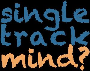 single1