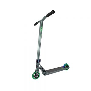 Complete Scooters